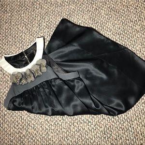 BCBG MAXAZRIA Dress Size 6